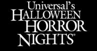 Universal Orlando's Halloween Horror Nights begins this weekend!