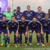 OCB drops Home Finale to Pittsburgh Riverhounds