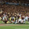 Florida State storms back to beat Ole Miss 45-34