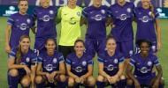 Orlando Pride crash to defeat against Sky Blue FC