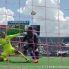 Montreal Impact ends Orlando City Soccer play off hopes