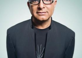 Author Deepak Chopra added to speaker series at Dr. Phillips