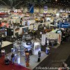Fourth Annual AIMExpo, North America's Largest Motorcycle & Powersports Show, Zooms Into Orlando