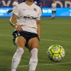 Orlando Pride acquires U.S. Women's National Team Defender Ali Krieger