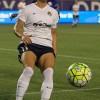 Orlando Pride acquires U.S. Women's National Team Defender Ali Krieger