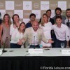 Five Star New Year's Eve party to come to I-Drive 360