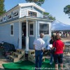 2016 Florida Tiny House Festival