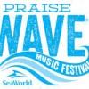 SeaWorld announces 2017 Praise Wave concert series