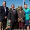 PowerShares Tennis Event comes to Orlando as USTA National Campus opens at Lake Nona