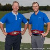 Team Duval wins 2016 PNC Father/Son Challenge