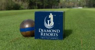 Diamond Resorts Invitational selects Tranquilo Golf Club for 2017 Tournament