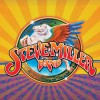 Steve Miller Band to play in Orlando on 31st March 2017