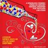 """Orlando Philharmonic presents Opera """"The Elixir of Love"""""""