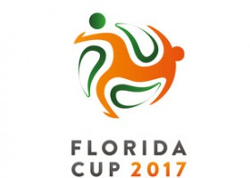 2017 Florida Cup begins with International soccer action this weekend