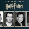 4th Annual Celebration of Harry Potter begins this week at Universal Orlando