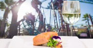 Busch Gardens Tampa announces line up for annual Food & Wine Festival
