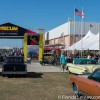 2017 Mecum car auction starts in Kissimmee today!