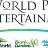 SeaWorld announces leadership changes for Orlando and Tampa parks