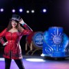 Ringling Bros. and Barnum & Bailey® Announces First-Ever Female Ringmaster