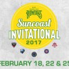 Major League Soccer returns to Al Lang Stadium  with Rowdies Suncoast Invitational Set for February