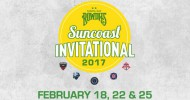 Major League Soccer returns to Al Lang Stadium  with Rowdies Suncoast Invitational Set for February