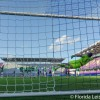 Orlando City cruises to 3-1 victory over St. Louis in first game at new MLS stadium