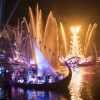 Disney announces 'Rivers of Light' debut at Animal Kingdom and 'Happily Ever After' at Magic Kingdom