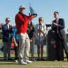 Marc Leishman charges to Arnold Palmer Invitational win