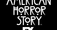 "FX's Critically Acclaimed ""American Horror Story"" Franchise Returns To Universal Orlando's Halloween Horror Nights"