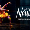 """""""La Nouba"""" to close after 19 years at Disney Springs"""