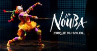 """La Nouba"" to close after 19 years at Disney Springs"