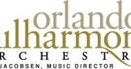 "Orlando Philharmonic Orchestra present Mahler Symphony No. 2 ""Resurrection"""