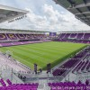 Orlando City Stadium to host U.S. Men's National Team World Cup Qualifier