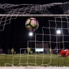 Tampa Bay Rowdies begin new era in USL with win over local rivals Orlando City B
