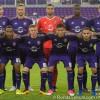 OCB falls in USL home opener against Louisville City