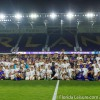 Orlando City Soccer provides memorable evening as kids take on pros at new MLS Stadium