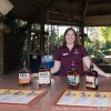 Busch Gardens Food & Wine Festival begins this weekend!