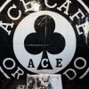Ace Cafe Orlando Rolls Into High Gear Toward Spring 2017 Opening