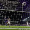Orlando City defeats Philadelphia Union to remain unbeaten in 2017 MLS Season