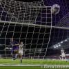 Orlando City defeats Philadelphia Union to remain unbeaten in 2017 MLS Season