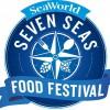 SeaWorld's All New Seven Seas Food Festival Kicks Off With Lynard Skynard