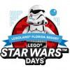 LEGO® Star Wars™ Days Takes Kids to a Galaxy Far, Far Away