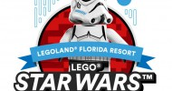 LEGO® Star Wars™ Days Takes Kids to a Galaxy Far, Far Away