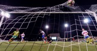 Tampa Bay Rowdies defeat Toronto FC II 4-0 to go top of USL Eastern Conference
