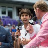 Kaká reveals his desire to stay with Orlando City Soccer