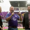 2017 NWSL Championship match to be played at Orlando City Stadium