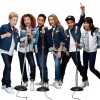 KIDZ BOP Kids to Rock LEGOLAND® Florida Resort April 28-30 During Inaugural 'KIDZ BOP Weekend'