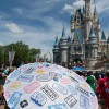 Walt Disney World welcomes Dapper Day