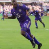 Orlando City defeats Colorado 2-0 to extend winning run