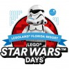 LEGO® Star Wars™ MINILAND Display Inspired by 'Star Wars – Episode VII: The Force Awakens' Coming to LEGOLAND® Florida Resort in 2018